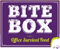Shop Bitebox