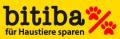 Gutscheine für Bitiba