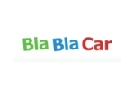 Shop BlaBlaCar