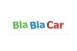 Gutscheine für BlaBlaCar