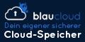 Shop blaucloud
