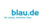 Shop blau.de