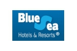 Shop Blue Sea Hotels