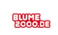 Shop Blume2000.de