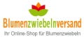 Gutscheine für Blumenzwiebelnversand.de