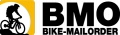 Shop BMO Bike-Mailorder