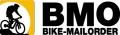 Gutscheine für BMO Bike-Mailorder