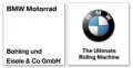 Shop BMW Motorrad Bohling
