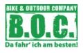Shop B.O.C.