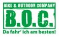 Gutscheine für boc24