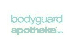 Shop bodyguardapotheke.com