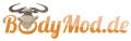 Shop BodyMod.de