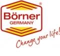 Shop Börner