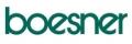 Shop boesner