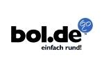 Gutscheine für Bol.de