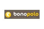 Shop Bonopolo