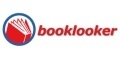 Shop booklooker
