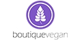 Shop boutique vegan