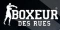 Shop Boxeur Des Rues