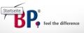 Gutscheine für BP Berufsbekleidung