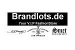 Shop Brandlots.de