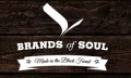 Shop Brands of Soul