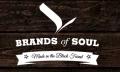 Gutscheine für Brands of Soul