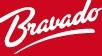 Gutscheine für Bravado