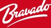 Shop Bravado