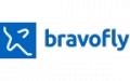 Gutscheine für Bravofly