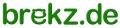 Shop Brekz