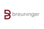 Shop Breuninger