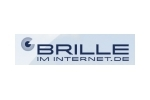 Shop Brille-im-Internet