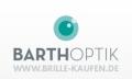 Shop brille-kaufen.de