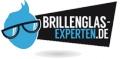 Shop Brillenglas-Experten.de