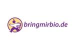 Shop bringmirbio.de