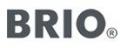 Gutscheine für BRIO