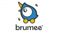 Shop brumee
