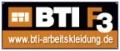 Gutscheine für BTI Arbeitskleidung