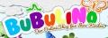 Shop Bubulino