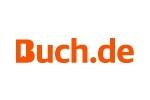 Gutscheine von buch.de