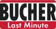 Shop Bucher Last Minute