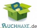 Shop Buchmaxe