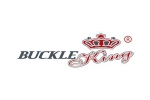 Shop BUCKLE King