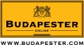 Shop Budapester