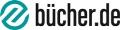 Gutscheine von buecher.de
