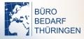 Gutscheine für Büro Bedarf Thüringen