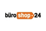 Shop Büroshop24