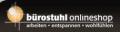 Shop Bürostuhl Onlineshop