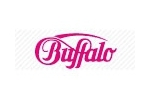 Gutscheine von Buffalo